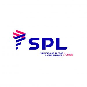Sindicato de Pilotos de LATAM Airlines Chile