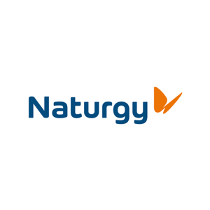 Customer Experience de Naturgy